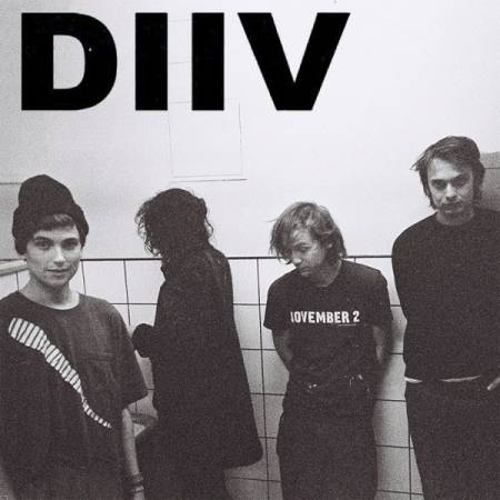 Picture of How Long Have You Known? DIIV  at Stereofox