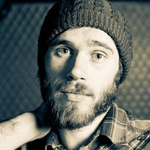 Picture of CavalierJames Vincent McMorrow at Stereofox
