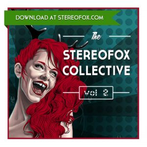 Picture of Stereofox Collective Vol. 2 at Stereofox