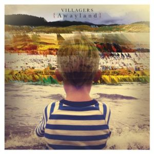 Picture of Album Review: Villagers{Awayland} at Stereofox