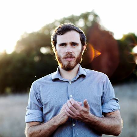 Picture of Higher Love  James Vincent McMorrow  at Stereofox
