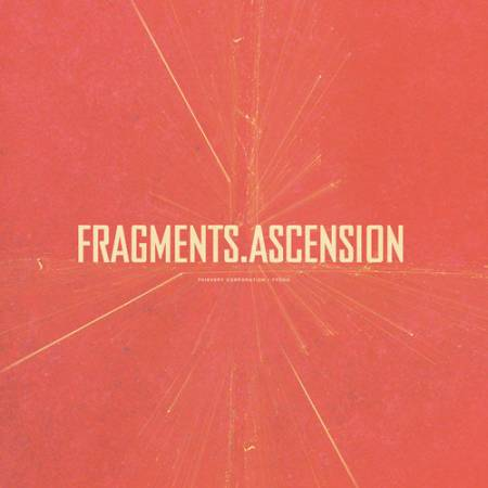 Picture of Fragments (Tycho Remix) Thievery Corporation Tycho  at Stereofox