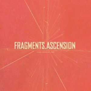 Picture of Fragments (Tycho Remix)Thievery Corporation at Stereofox