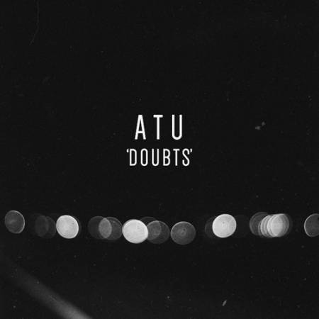 Picture of Doubts Atu  at Stereofox