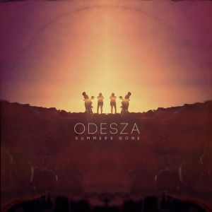 Picture of Album Review: Odesza - Summer's Gone at Stereofox