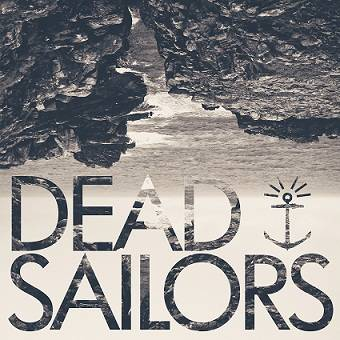 Picture of Interview: Dead Sailors at Stereofox