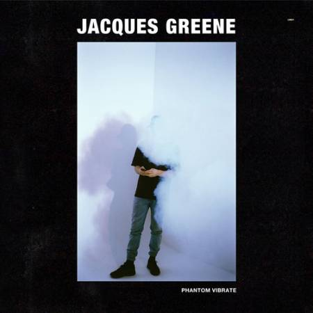 Picture of No Excuse Jacques Greene  at Stereofox