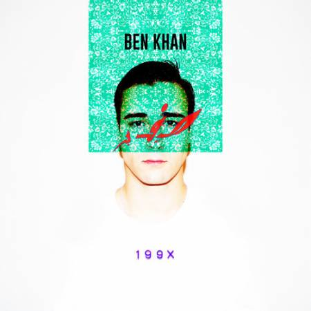 Picture of Youth Ben Khan  at Stereofox