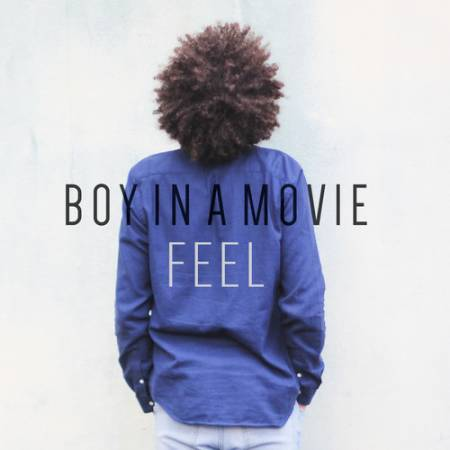 Picture of Make Your Heart Feel Boy In A Movie  at Stereofox
