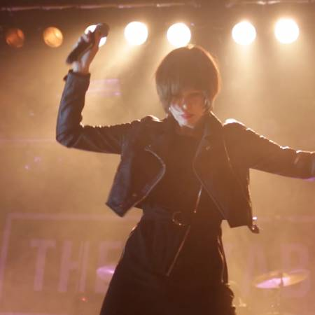 Picture of The Jezabels: The Brink (Video interview) at Stereofox