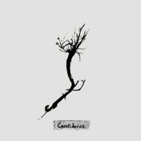 Picture of Album Review: Conner YoungbloodConfidence EP at Stereofox
