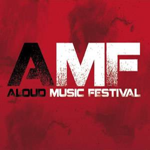 Picture of Aloud Music Festival 20137/8/9 February at Stereofox