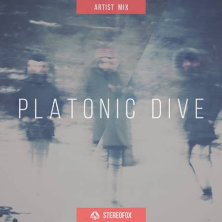 Picture of Stereofox Artist Mix: Platonick Dive at Stereofox