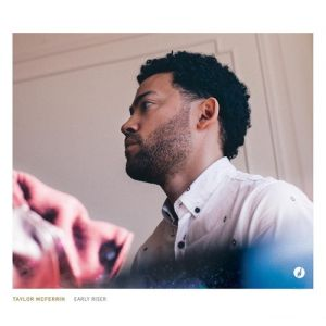 Picture of Already There (feat. Robert Glasper and Thundercat)Taylor McFerrin at Stereofox