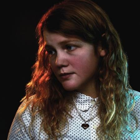Picture of Lonely Daze Kate Tempest  at Stereofox