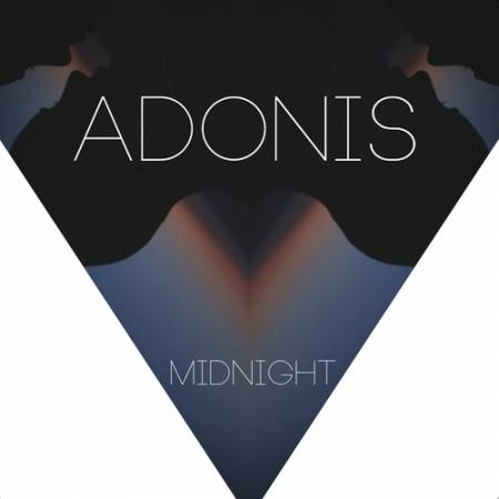 Picture of Adonis (prod. by Nick Leng)  Midnight Nick Leng  at Stereofox
