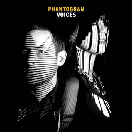 Picture of Fall in Love (Nebbra Remix) Phantogram  at Stereofox