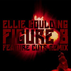Picture of Figure 8 (Future Cuts remix)Ellie Goulding at Stereofox