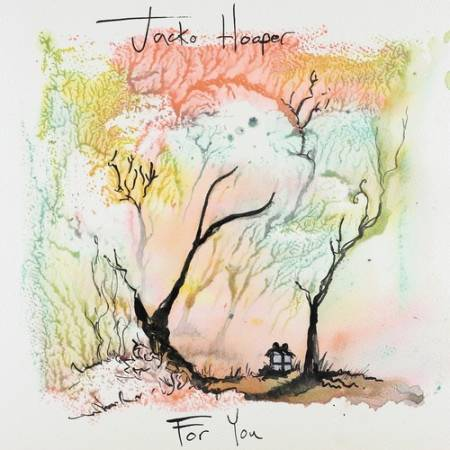 Picture of Album Review: Jacko HooperFor You at Stereofox