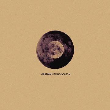 Picture of Album Review: CaspianWaking Season at Stereofox