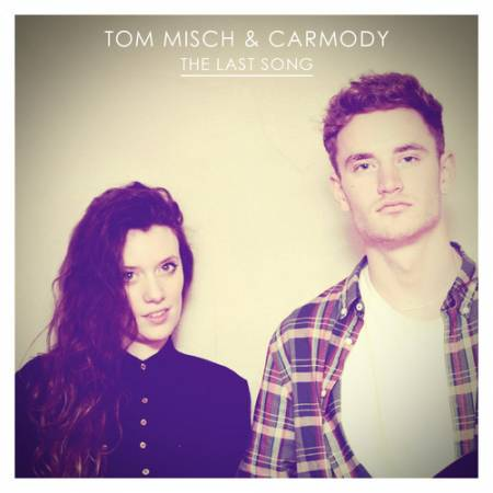 Picture of Interview: Tom Misch / Carmody at Stereofox