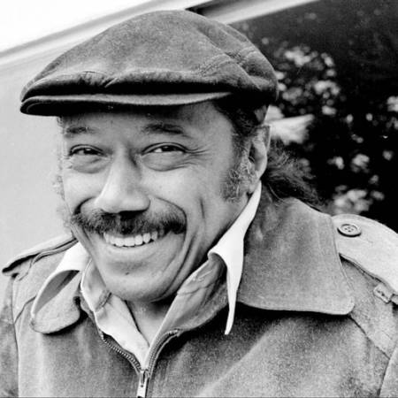 Picture of Playlist: Horace Silver's Blue Note Years Mix at Stereofox
