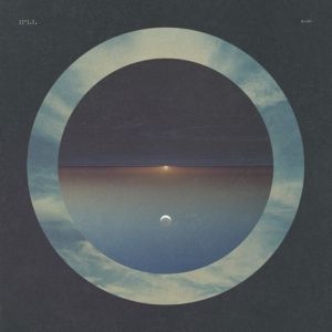 Picture of Spectre (Bibio Remix)Tycho at Stereofox