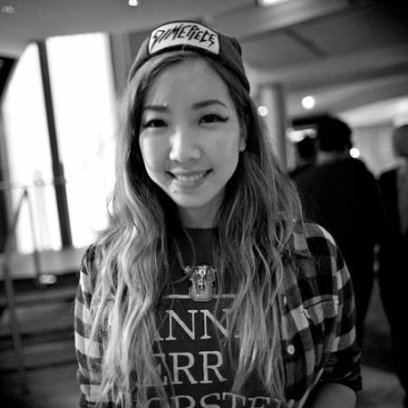 Picture of Realla (feat. Anderson .Paak) TOKiMONSTA Anderson .Paak  at Stereofox