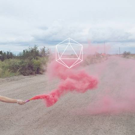 Picture of Say My Name (Slow Magic Remix) Odesza Slow Magic  at Stereofox