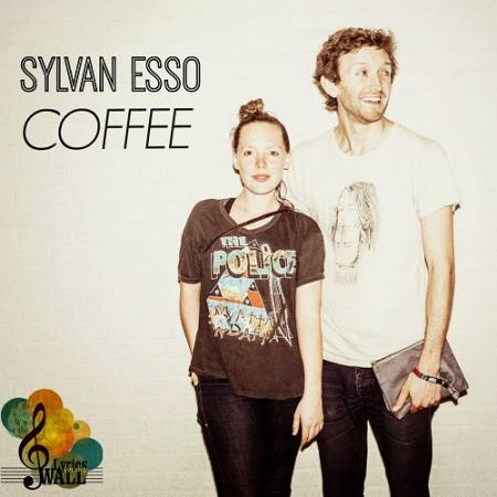 Picture of Coffee Sylvan Esso  at Stereofox
