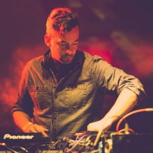 Picture of Return To AirBonobo at Stereofox
