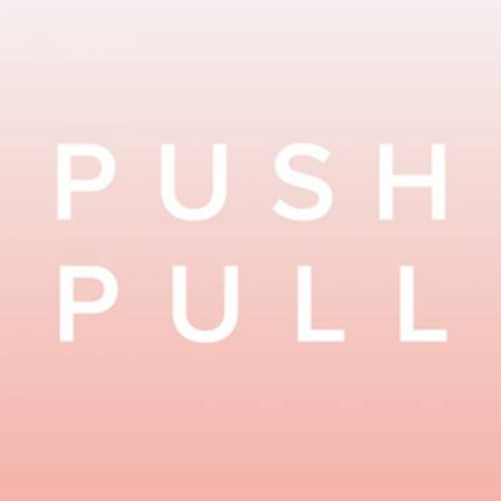 Picture of Push Pull Purity Ring  at Stereofox