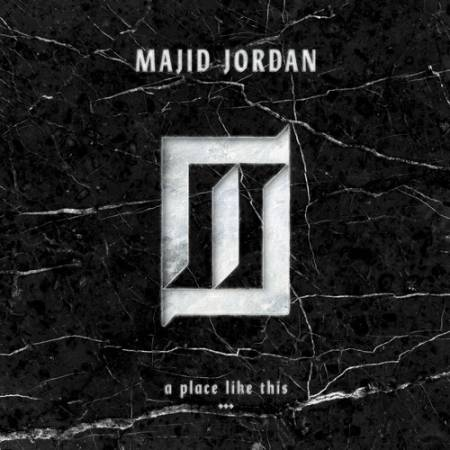 Picture of A Place Like This Majid Jordan  at Stereofox