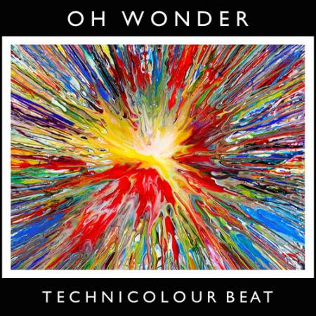 Picture of Technicolour Beat Oh Wonder  at Stereofox