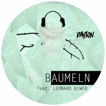 Picture of Baumeln Dayton  at Stereofox