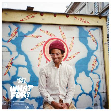 Picture of Run Baby Run Toro Y Moi  at Stereofox