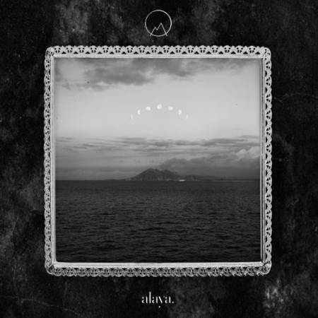 Picture of Playlist: alaya. issue 02 [Electronic / Chillwave] at Stereofox