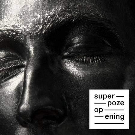 Picture of Album Review: SuperpozeOpening at Stereofox