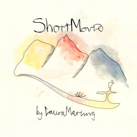 Picture of I Feel Your Love Laura Marling  at Stereofox