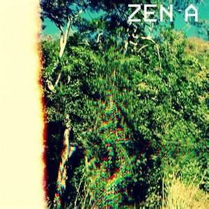 Picture of Zen A at Stereofox