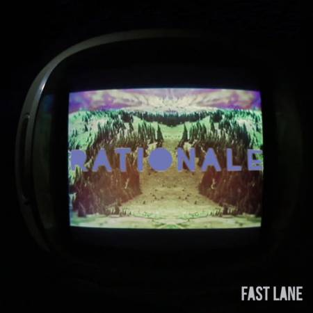 Picture of Fast Lane Rationale  at Stereofox