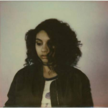 Picture of Here Alessia Cara  at Stereofox