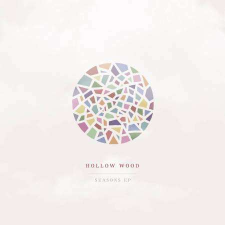 Picture of Oh My God Hollow Wood  at Stereofox