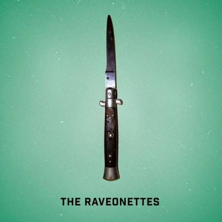 Picture of Interview: The Raveonettes at Stereofox