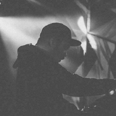 Picture of aint loyal Mr. Carmack  at Stereofox