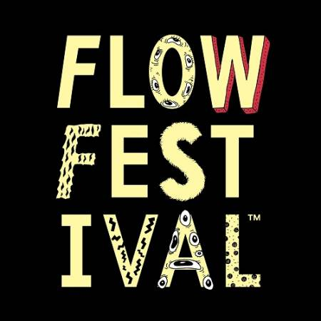 Picture of Event: Flow Festival [Slovenia, 26.06] at Stereofox