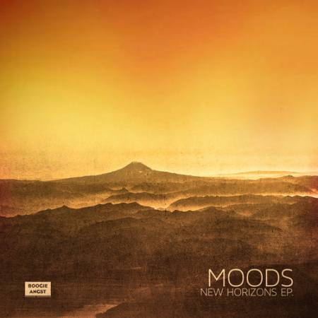 Picture of Premiere: New Horizons Moods  at Stereofox