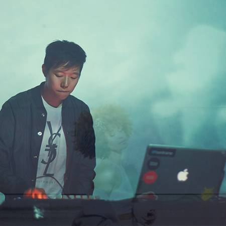 Picture of Event: Giraffage, Hannah Faith (Soulection) [club Gretchen, Berlin] at Stereofox