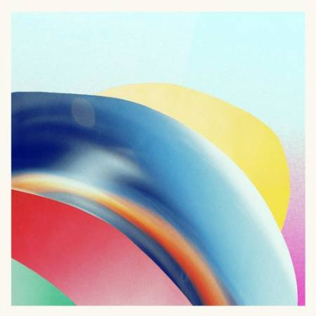 Picture of Album Review: Japanese WallpaperJapanese Wallpaper (EP) at Stereofox