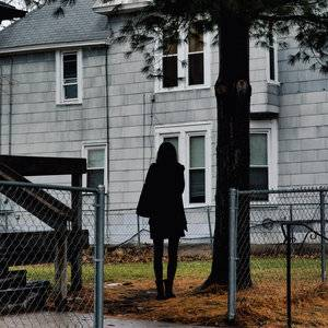 Picture of Album Review: The Tallest Man On EarthDark Bird Is Home at Stereofox